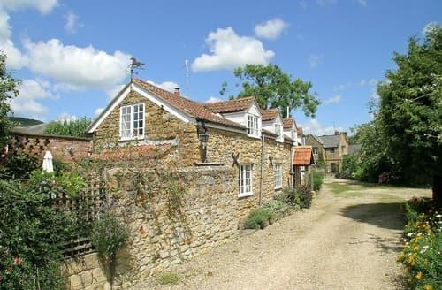 Last Minute Cottages - Superb Chideock Cottage S19722