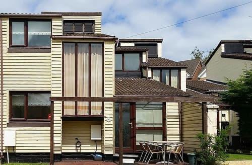 Last Minute Cottages - Gorgeous Ryde Cottage S14281