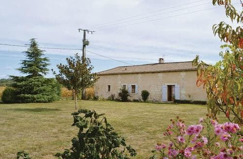 Last Minute Cottages - Maison Beaulieu