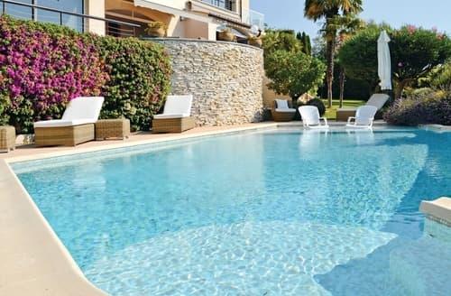 Last Minute Cottages - Exquisite Cannes Apartment S117349