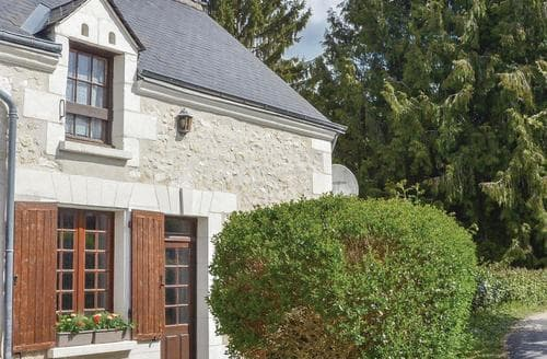 Last Minute Cottages - La Maison Douillet