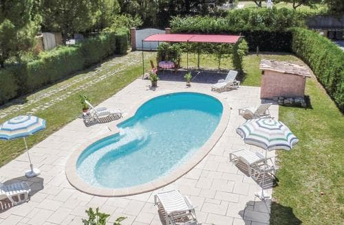 Last Minute Cottages - Stunning Manosque Cottage S118876