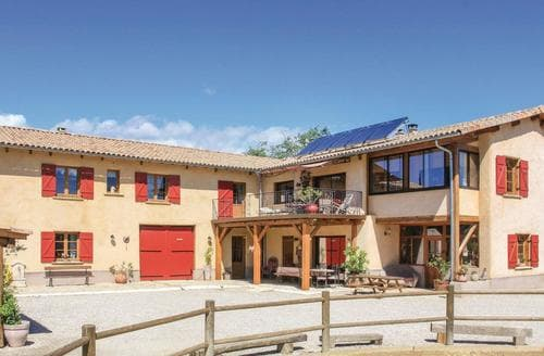 Last Minute Cottages - La Retraite Rurale