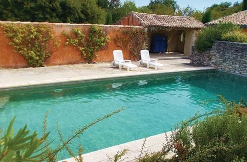 Last Minute Cottages - La Haie