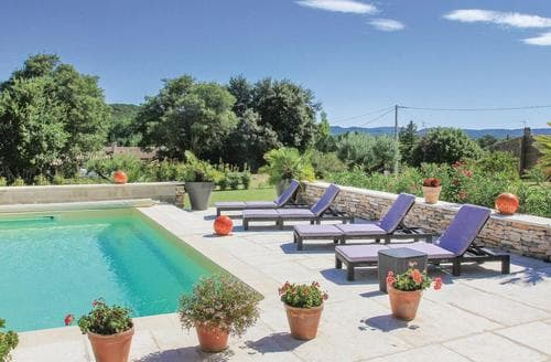 Last Minute Cottages - La Maison Orange