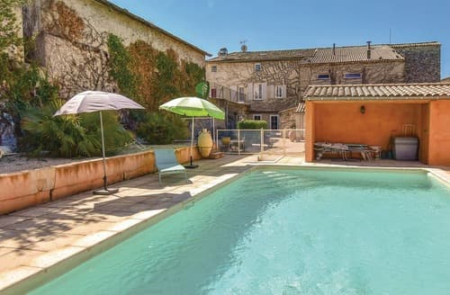 Last Minute Cottages - L'Auberge