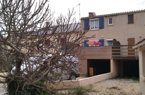 Last Minute Cottages - Maison Oceanique