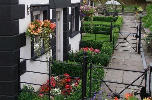 Last Minute Cottages - Tasteful Llandovery Cottage S21703