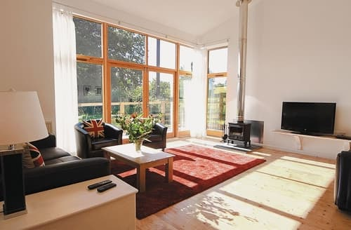 Big Cottages - Captivating Monmouth Cottage S21627
