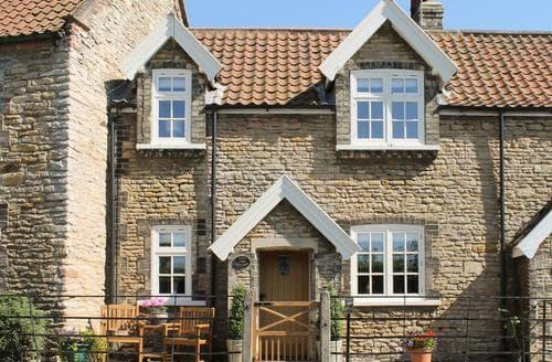 Last Minute Cottages - Exquisite Driffield Cottage S14917
