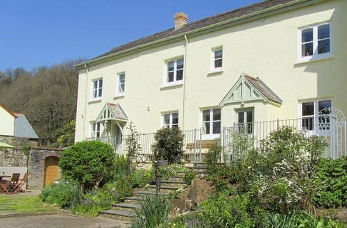 Last Minute Cottages - Splendid Torrington Cottage S44700