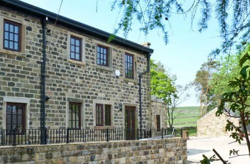 Last Minute Cottages - Linton