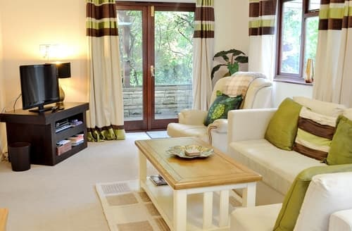 Last Minute Cottages - Adorable Devizes Cottage S13706