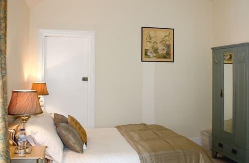 Last Minute Cottages - Victoria Apartment