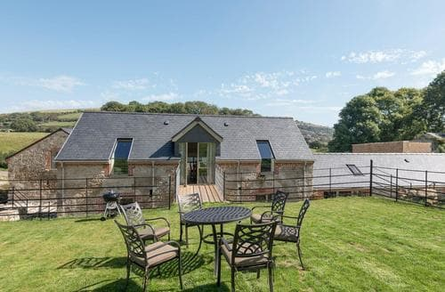 Last Minute Cottages - Lovely Ventnor Cottage S69752