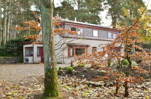 Last Minute Cottages - Adorable Blairgowrie Cottage S23368