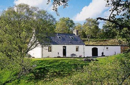 Last Minute Cottages - Charming Melvich Cottage S24367