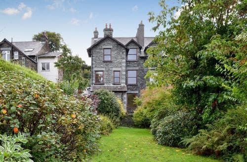 Big Cottages - Splendid Ambleside Cottage S71955