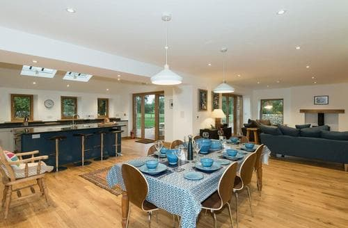 Big Cottages - Exquisite Pooley Bridge And Northern Ullswater Cottage S72554