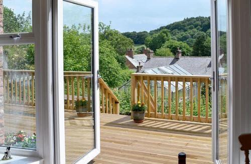 Last Minute Cottages - Attractive Carlisle Cottage S82923
