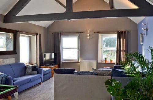 Big Cottages - Excellent Gosforth And Wasdale Cottage S90126