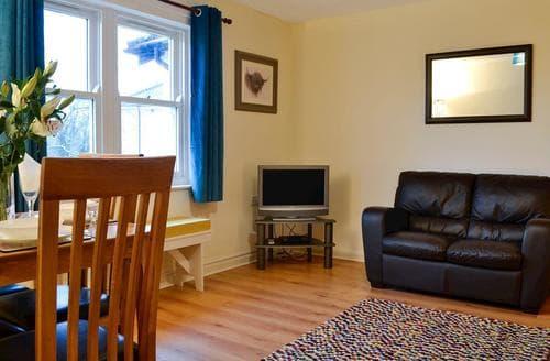 Last Minute Cottages - Splendid Keswick Apartment S94207