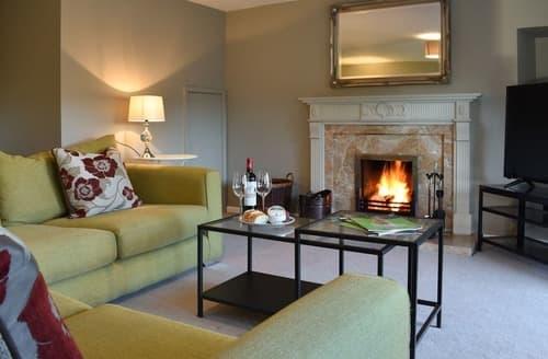 Big Cottages - Attractive Leyburn Cottage S123793