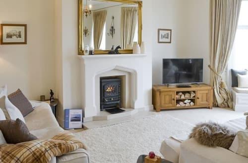 Last Minute Cottages - Superb Newcastle Upon Tyne Cottage S121820