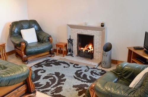 Last Minute Cottages - Lovely Stranraer Cottage S78250