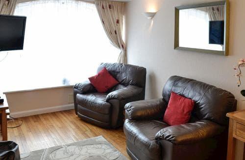Last Minute Cottages - Inviting Kirkcudbright Cottage S78744
