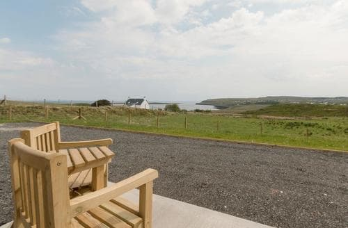 Last Minute Cottages - Exquisite Portree Cottage S78773