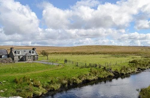 Last Minute Cottages - Exquisite Stranraer Cottage S83813