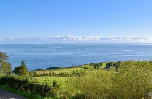 Last Minute Cottages - Exquisite Brora Cottage S84501