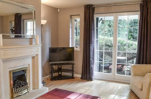 Last Minute Cottages - Attractive Inverness Apartment S88435