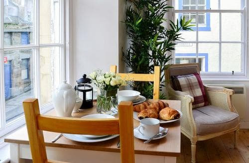Dog Friendly Cottages - Inviting Kelso Apartment S96736
