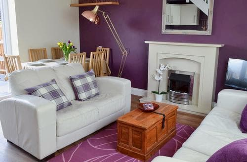 Last Minute Cottages - Lovely Maidstone Cottage S78747