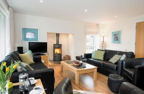 Last Minute Cottages - Splendid Cirencester Cottage S47354