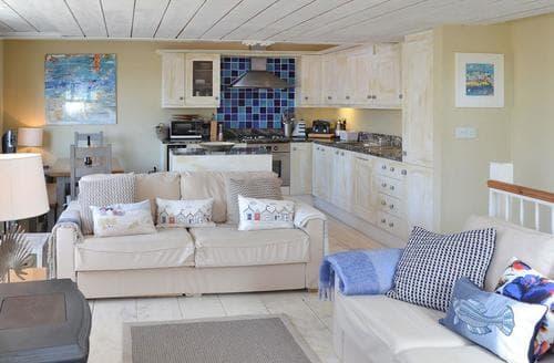 Dog Friendly Cottages - Superb St Ives Cottage S79042