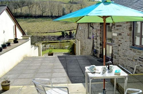 Last Minute Cottages - Delightful Ilfracombe Cottage S45975