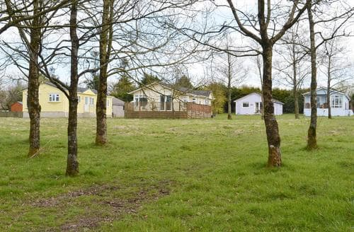 Last Minute Cottages - Charming Holsworthy Cottage S79879