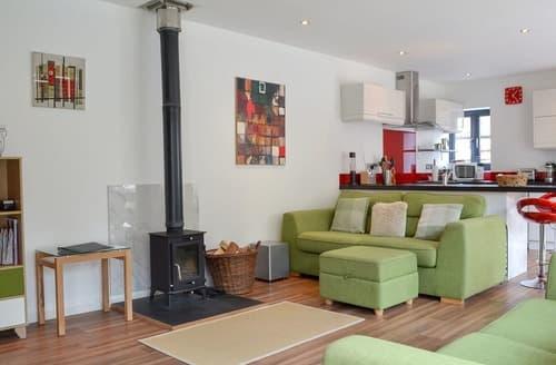 Last Minute Cottages - Exquisite Bridgwater Cottage S81153