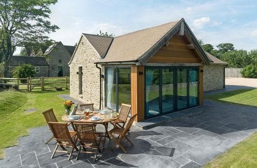 Last Minute Cottages - Beautiful Frome Cottage S82807