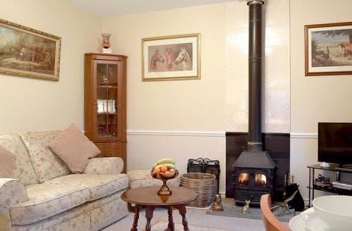 Last Minute Cottages - Charming Malvern Cottage S92654
