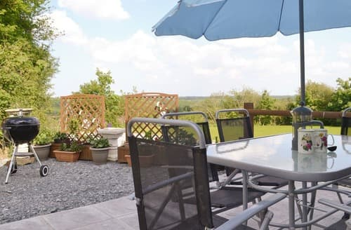 Last Minute Cottages - Delightful Holsworthy Cottage S91109