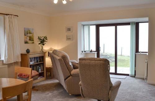 Last Minute Cottages - Splendid Ashford Cottage S94197