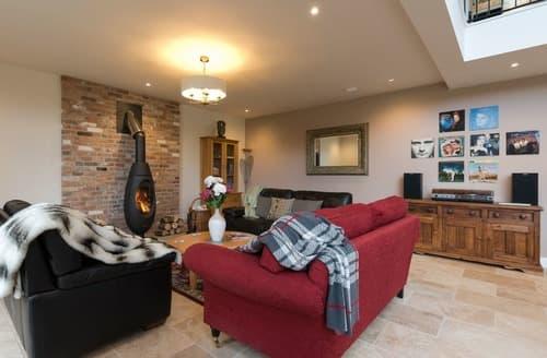 Big Cottages - Luxury Wimborne Apartment S105359