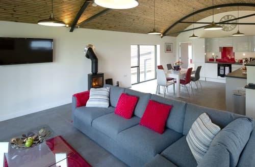 Last Minute Cottages - Quaint Glastonbury Cottage S105096