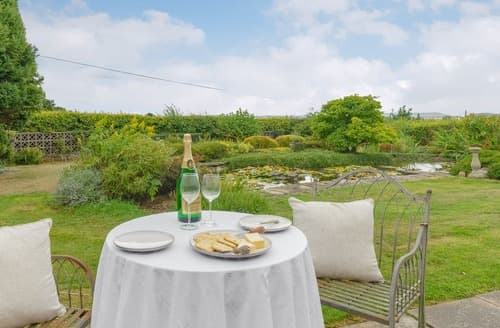 Last Minute Cottages - Superb Leominster Cottage S114429