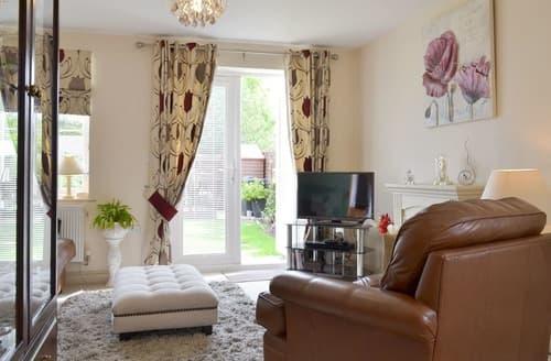 Last Minute Cottages - Gorgeous Trowbridge Cottage S121754