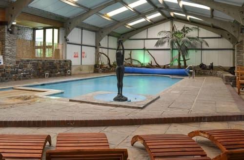 Last Minute Cottages - Excellent Ilfracombe Apartment S122899